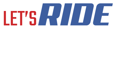 Let's Ride Powersports Safety Program